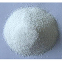 Ammonium Formate, For Laboratory