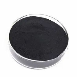 100% Water Soluble Seaweed Extract Powder