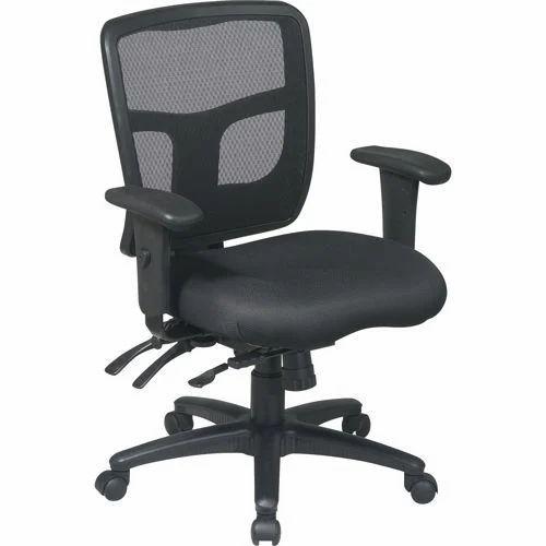 Terrific Adjustable Office Chair Spiritservingveterans Wood Chair Design Ideas Spiritservingveteransorg