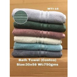 Costco Bath Towel