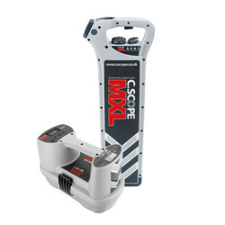 MXL2 Precision Pipe & Cable Locator