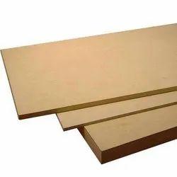 HDF Board