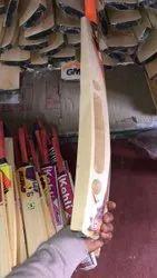 Poplar Standard Handle Cricket Scoop Bat