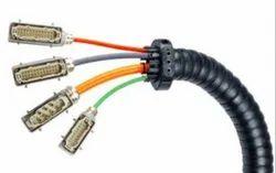 Robotic Cables