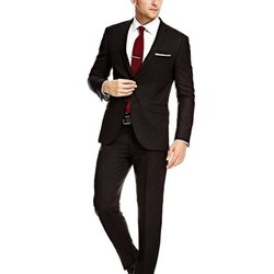 MLM Suit Length Fabric