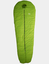 Gipfel Siachen Sleeping Bag -10 Degree Celcius