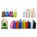 Bags Printing Service