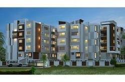 Chennai Apartment Total Building Construction Rates