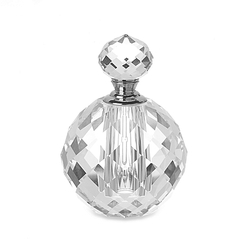 Perfume / Attar Bottle