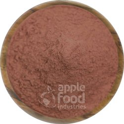 Dehydrated Beet Root Powder