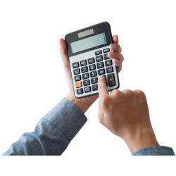 E Commerce Payment Reconciliation Services