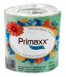 PRIMAXX TOILET ROLL 350 PULLS