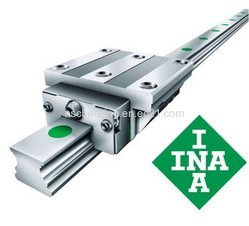INA Linear Guide Ways