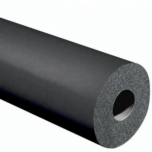 Air conditioner Insulation tubes (Nitral tubes)