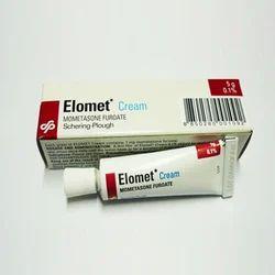 Elomet Cream