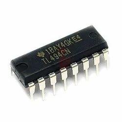 TL494CN Integrated Circuits