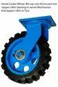 Swivel Caster Wheel