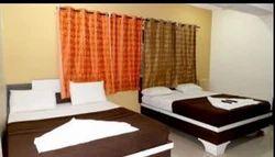 Luxury Room Rental Services