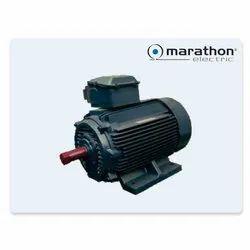 Marathon Crane Duty Motor