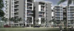 Apartment Designing Service