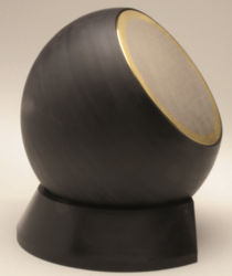 Magnetic Clamping Ball- Multi-Rotation