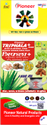Herbal Triphala Plus Juice 500 Ml