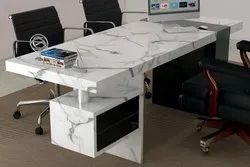 DSTONA PVC Laminates ( Marble)