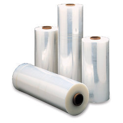 Packaging Material for Packaging Work