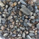 Natural Raw Blue Sapphire in Assortment For Jewellry Making Loose Supply Gemstone