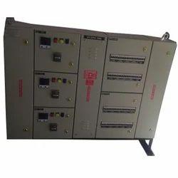 UPS Power Panel