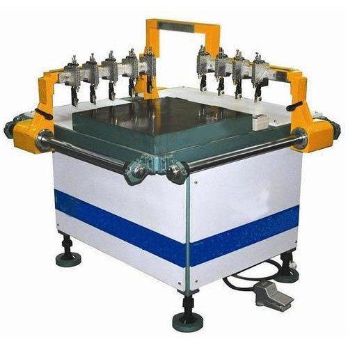 GLASS CUTTING MACHINE PDF