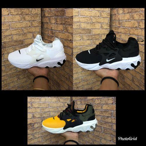 Men Branded Sport Shoes, Size: 7, Rs
