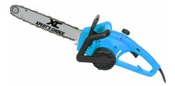 Xpert''s Choice 18 Inch Electric Chainsaw