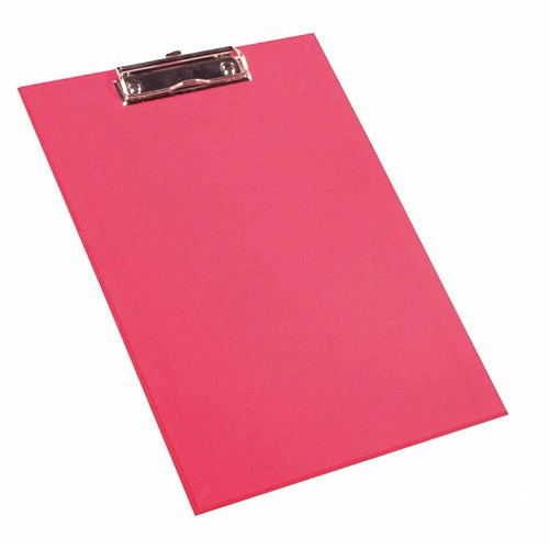 exam paper clipboard clipboard ramdev board and pads hyderabad