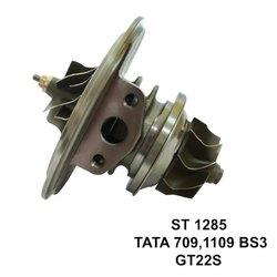 GT 22S BS-III-709 0142/0143 Suotepower Core