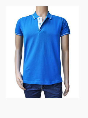 d03ee8d3 ... best price royal blue polo t shirts ptag5 b16fc 80317