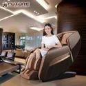 Full Body 3D Zero Gravity Luxury Massage Chair
