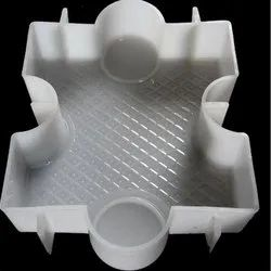 Silicon Paver Molds