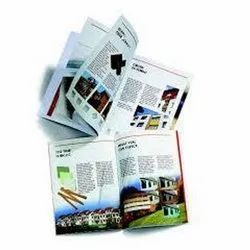 Color Printing Service, in India