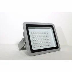 Flood Light 160w AC