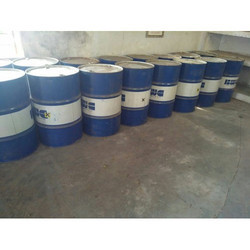 BWE Rust Preventive Oil