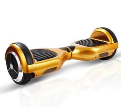 MultiColor Hover Board Sailor Self Balancing Scooter Classic