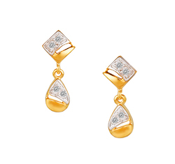 Tanishq Gold Jewelry Retailers In India