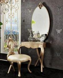 Stylish Dressing Table