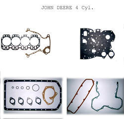 Engine Kit John Deere