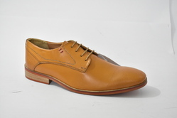 Men's Formal Shoes PU(Polyurethane