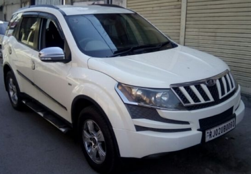 Mahindra Xuv500 W8 2wd मह द र क र Jts Car Care