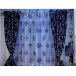Window Curtains In Visakhapatnam Andhra Pradesh Window