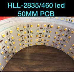50MM 460LED Strips