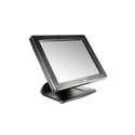 Posiflex  XT-4215E POS Touch Screen